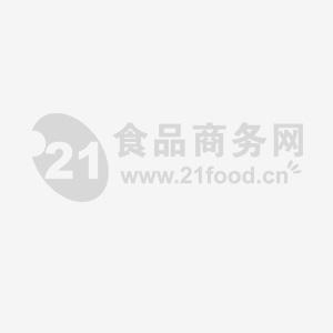 五谷杂粮微波干燥熟化设备