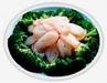 翡翠鲍鱼片